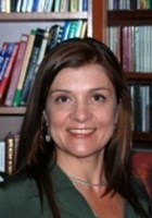 A photo of Andrea who is one of our Tucson Organic Chemistry tutors