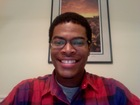 A photo of Kevin who is one of our Atlanta Math tutors