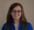 A photo of Susan who is one of our Atlanta MCAT tutors