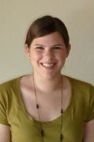 A photo of Allyson who is one of our Dallas Fort Worth Essay Editing tutors