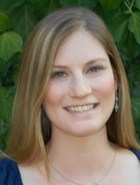 A photo of Meredith who is one of our Dallas Fort Worth SAT tutors