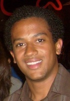 A photo of Marcus who is one of our Dallas Fort Worth Spanish tutors