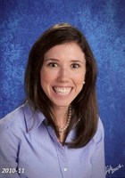 A photo of Bethany who is one of our Dallas Fort Worth Social studies tutors