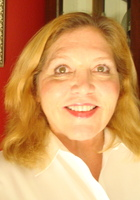 A photo of Jan who is one of our Houston French tutors