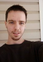 A photo of Andrew who is one of our Atlanta Essay Editing tutors