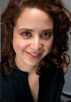A photo of Hannah  who is one of our New York City French tutors
