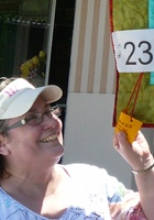 A photo of Karen who is one of our Elementary Math tutors in Houston, TX