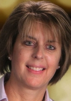 A photo of Susan who is one of our tutors in Wayne, NJ