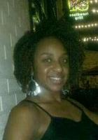 A photo of Christina who is one of our Reading tutors in Atlanta, GA