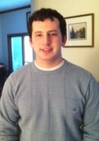 A photo of Samuel who is one of our New York City Physical Chemistry tutors