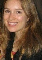A photo of Brooks who is one of our French tutors in New York City, NY