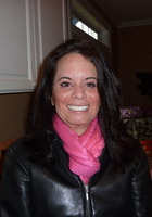 A photo of Heather who is one of our tutors in Wayne, NJ