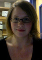 A photo of Rachel who is one of our Organic Chemistry tutors in New York City, NY
