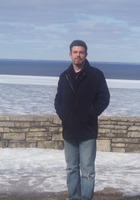 A photo of Geoff who is one of our History tutors in Chicago, IL