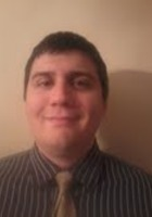 A photo of Joseph who is one of our Chicago Trigonometry tutors