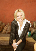 A photo of Kacey who is one of our Atlanta GMAT tutors