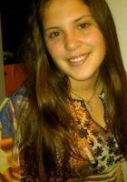 A photo of Stefanie  who is one of our New York City Spanish tutors