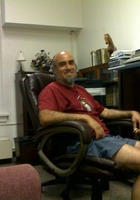 A photo of Peter who is one of our Atlanta Algebra tutors