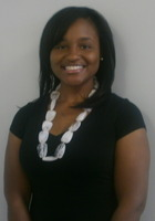 A photo of Tiffany  who is one of our Houston Phonics tutors