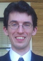 A photo of Chris who is one of our Dallas Fort Worth Organic Chemistry tutors