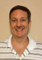 A photo of John  who is one of our Algebra tutors in The Woodlands, TX