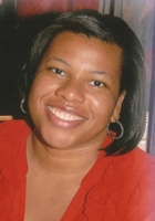 A photo of Bethany who is one of our New York City Essay Editing tutors