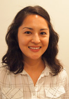 A photo of Jean who is one of our tutors in Philadelphia, PA
