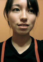 A photo of Jinah who is one of our Washington DC  German tutors