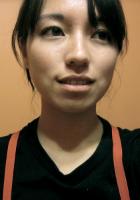 A photo of Jinah who is a Washington DC  German tutor