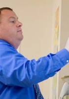 A photo of James who is one of our tutors in Vineland , NJ
