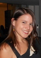 A photo of Isabella who is one of our Spanish tutors in New York City, NY