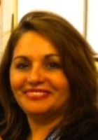 A photo of Pamela who is one of our Los Angeles Trigonometry tutors