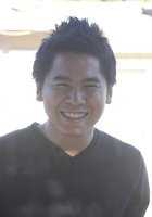 A photo of Thanh who is one of our Los Angeles Chemistry tutors