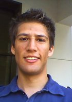 A photo of Johann  who is one of our Los Angeles Differential Equations tutors