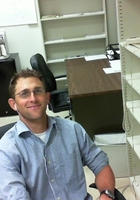 A photo of Jason  who is one of our Houston Geometry tutors