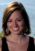 A photo of Emily  who is one of our Los Angeles Phonics tutors