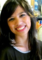 A photo of Lariz who is one of our Los Angeles College Essays tutors