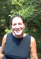 A photo of Heidi who is one of our Atlanta Languages tutors