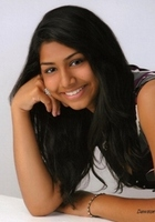 A photo of Nisha who is one of our Los Angeles Languages tutors