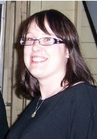 A photo of Melissa who is one of our History tutors in Chicago, IL