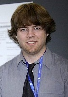 A photo of Kevin who is one of our Los Angeles Chemistry tutors