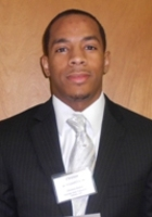 A photo of Christian who is one of our Atlanta Organic Chemistry tutors