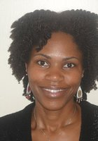 A photo of Camille who is one of our Reading tutors in Atlanta, GA
