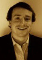 A photo of Paul  who is a Washington DC  GRE tutor