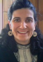 A photo of Anna who is one of our Los Angeles Spanish tutors