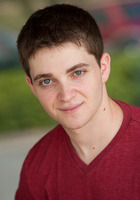 A photo of Matt who is one of our tutors in Atlanta, GA