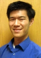 A photo of John who is one of our Los Angeles Physics tutors