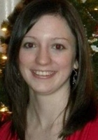 A photo of Lauren who is one of our Economics tutors in Philadelphia, PA