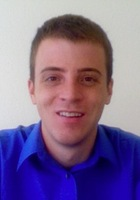 A photo of Daniel who is one of our Los Angeles Physical Chemistry tutors