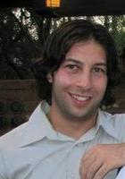 A photo of Asa who is one of our Los Angeles Physical Chemistry tutors